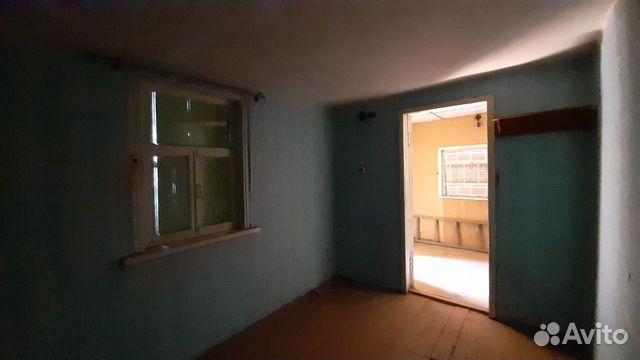 Дача 20 м² на участке 6 сот. 89203061289 купить 6