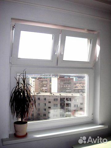 Окна rehau AR. 3741 89339320302 купить 1
