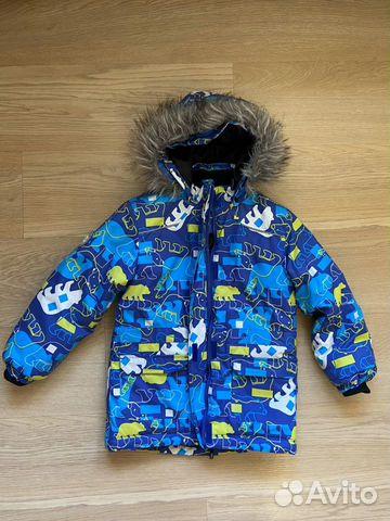 Куртка 89530649333 купить 1