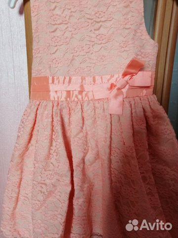 Продам нарядные платья 89141306916 купить 2