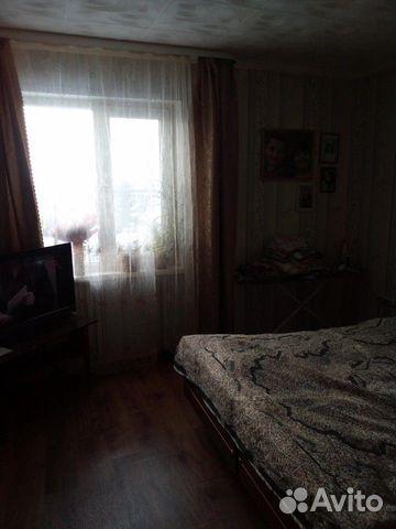 Дом 78 м² на участке 10 сот. 89021958045 купить 4