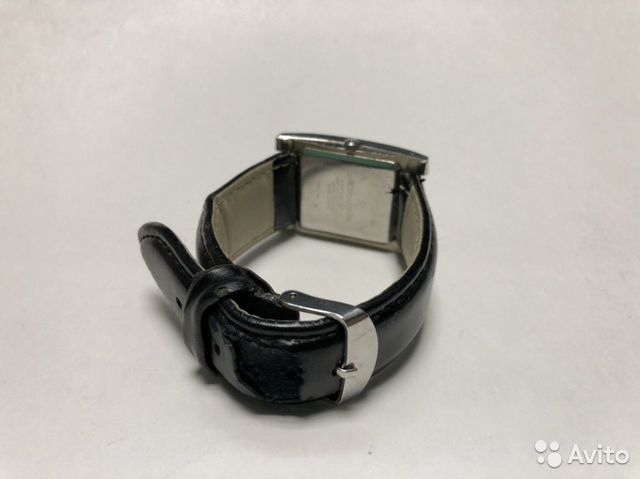 Часов романсон скупка старые часы сдать куда