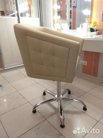 Кресло для клиента купить 1