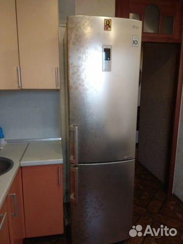 3-room apartment, 65 m2, 8/9 et. 89080693350 buy 2