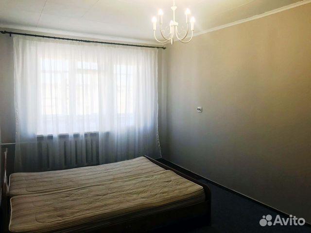 1-к квартира, 33 м², 5/5 эт. купить 1