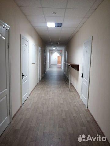 Офисное помещение, 1162.9 м² 89012050941 купить 8