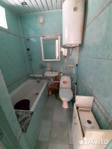 4-к квартира, 62 м², 2/5 эт. 89118526873 купить 5