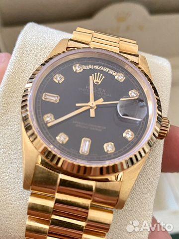 Часы rolex продать нормо часа стоимость самара