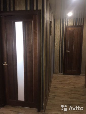 3-к квартира, 61 м², 3/5 эт. 89102303698 купить 2