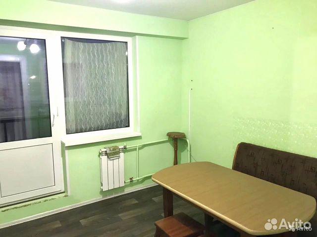 недвижимость Северодвинск Народная 11