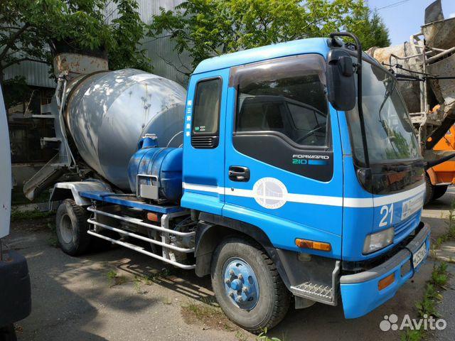 Авито доставка бетона слон для бетона