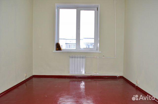 2-к квартира, 47 м², 5/5 эт. 89006079113 купить 3