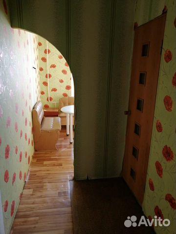 2-к квартира, 47 м², 9/10 эт. 89242291300 купить 7