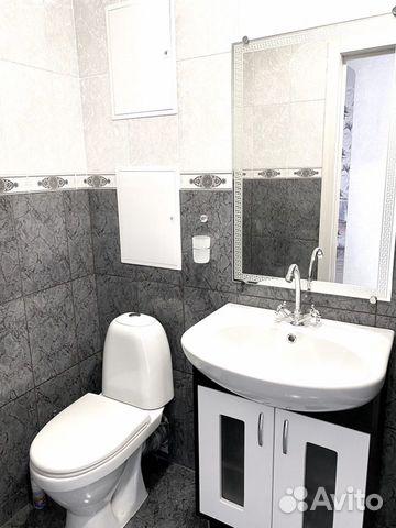 1-к квартира, 33 м², 2/9 эт. 89275328249 купить 5