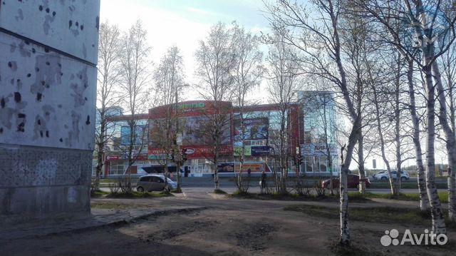 недвижимость Северодвинск Арктическая