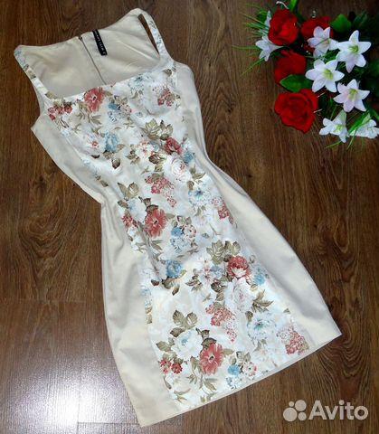 Платье Concept Club  89009302034 купить 2