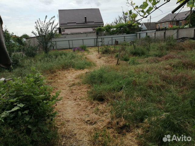 Дом 32.9 м² на участке 8.1 сот. 89674200329 купить 6