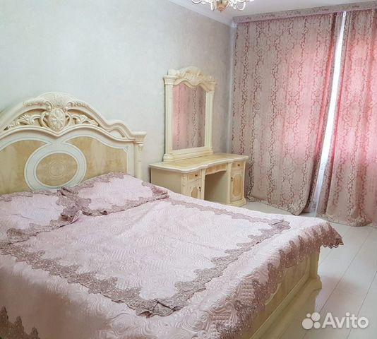 2-к квартира, 86 м², 10/12 эт. 89635856099 купить 3