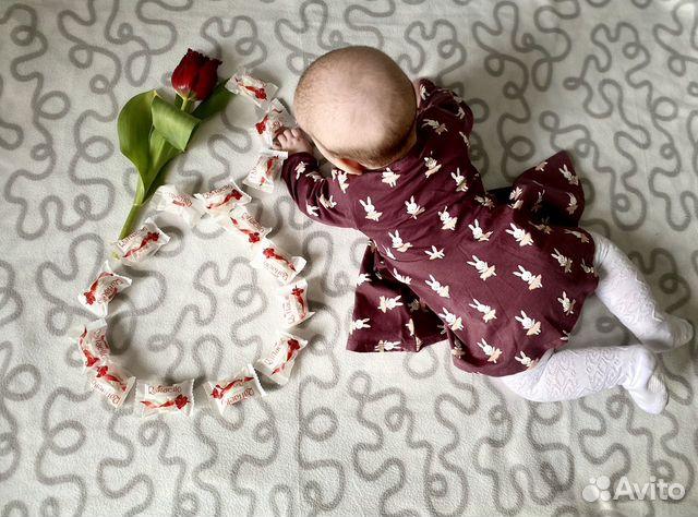 Платье для девочки  89878206033 купить 2