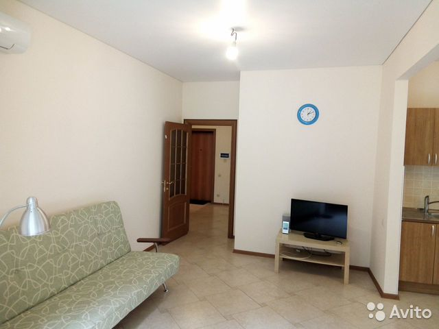 3-к квартира, 94 м², 1/4 эт.  89002825366 купить 2