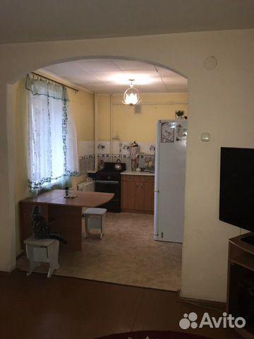 2-к квартира, 50 м², 2/6 эт.  89630023541 купить 1