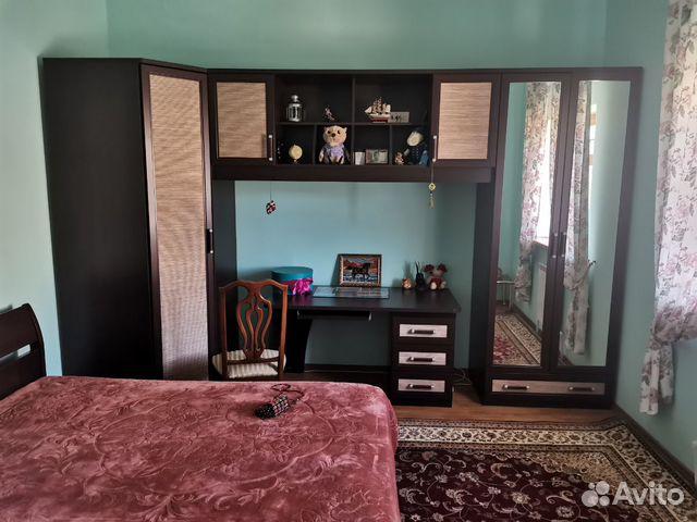 Дом 170 м² на участке 6 га 88722912252 купить 7