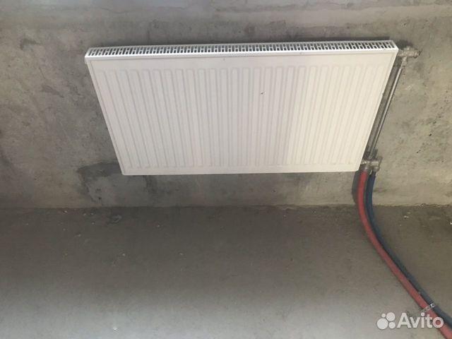 Радиатор  89213395376 купить 1