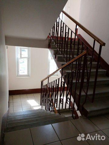3-к квартира, 77 м², 6/9 эт. 89192648300 купить 6