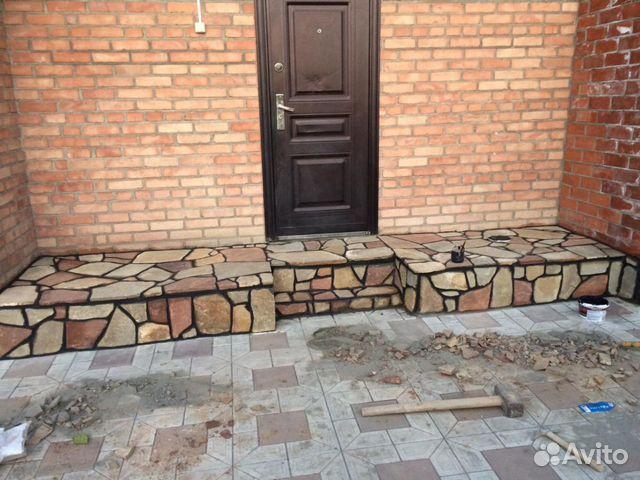 Природный камень  89639130606 купить 3