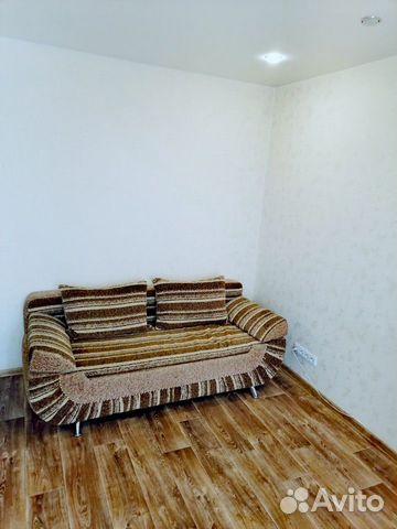 1-к квартира, 45 м², 10/10 эт. 89507943858 купить 6