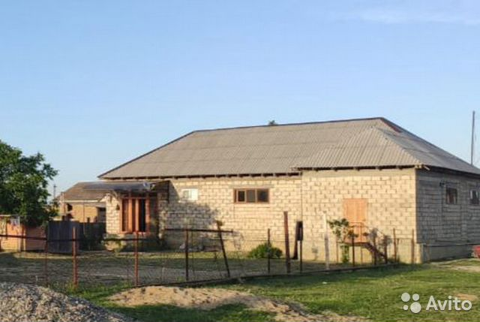 Дом 160 м² на участке 12 сот. 89286471750 купить 5