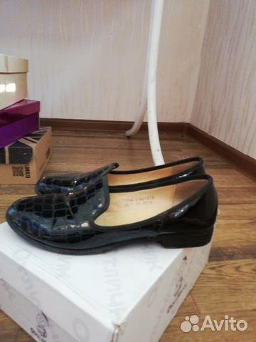 Женская обувь  89965141833 купить 1