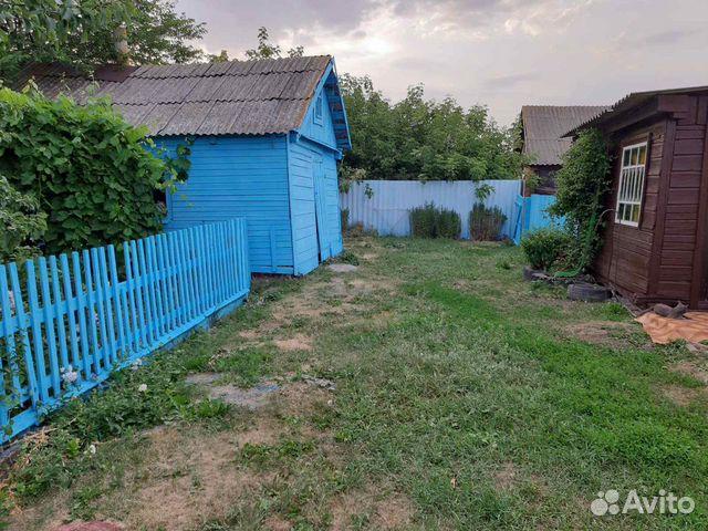 Дом 65 м² на участке 45 сот. 89205632290 купить 4