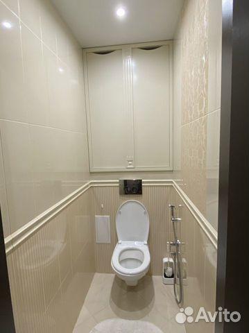 2-к квартира, 68 м², 4/10 эт.  89097378273 купить 10