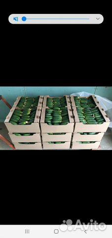 Банановые коробки/ящик банановый/гофра тара купить 7