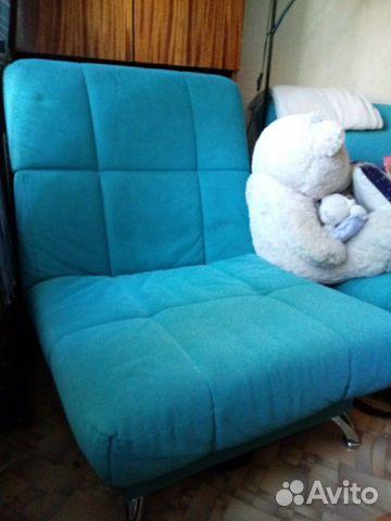 Кресло  89041979129 купить 4