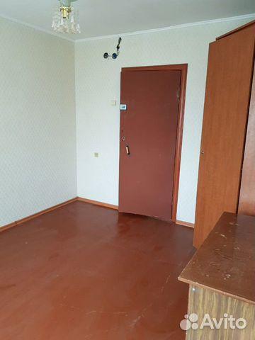 Комната 12.4 м² в 4-к, 5/5 эт.  89636993320 купить 3