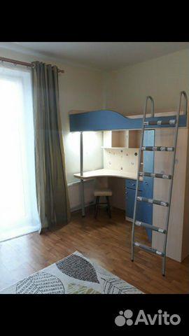 1-к квартира, 42 м², 4/5 эт.  283080 купить 6