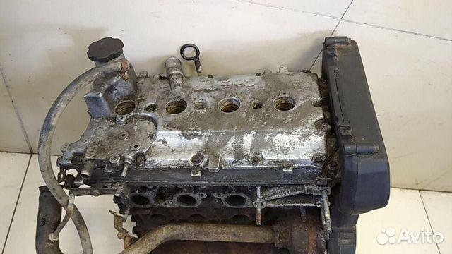 Двигатель в сборе (LADA 2112)  купить 2