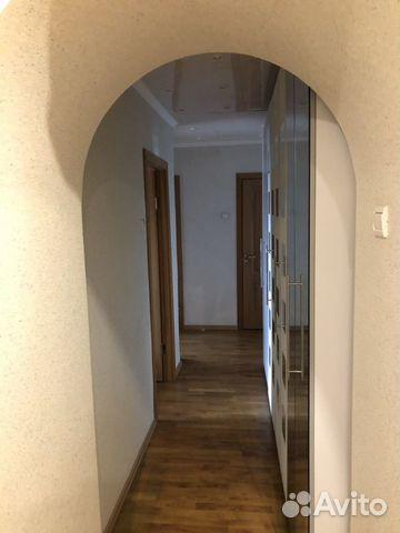 3-к квартира, 68 м², 3/10 эт.  89854994461 купить 6