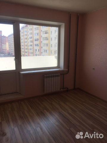 2-к квартира, 56 м², 5/9 эт.  89206076882 купить 10