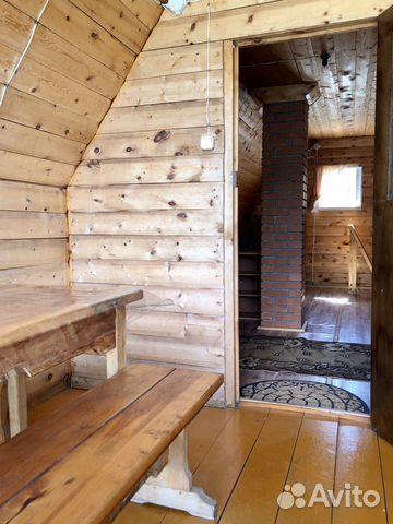 Комната 20 м² в 1-к, 2/2 эт.  89039563917 купить 5