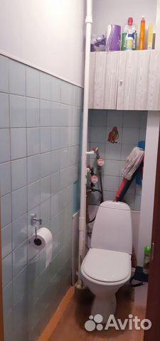 2-к квартира, 47 м², 2/5 эт.  купить 6