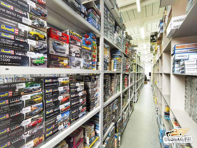 1:43 Buick Roadmaster Convertible 76C открытый  89523624835 купить 9