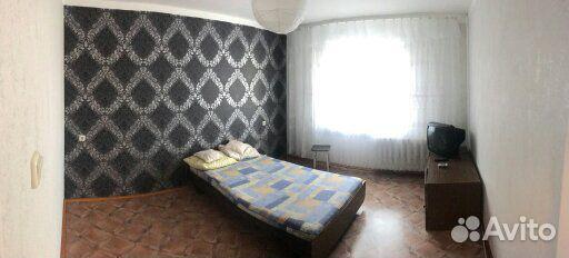 2-к квартира, 53 м², 3/10 эт.  89051005217 купить 4