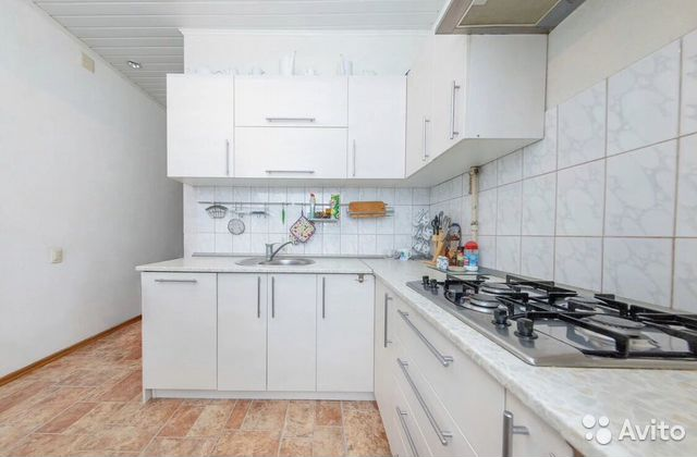 2-к квартира, 50 м², 2/4 эт.  89003597755 купить 7