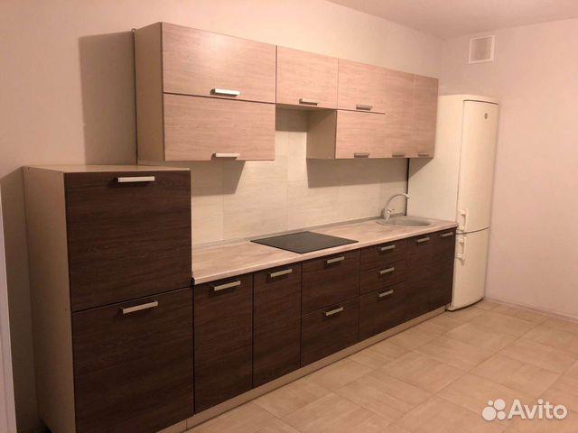 1-к квартира, 55 м², 7/9 эт.  89290777798 купить 5