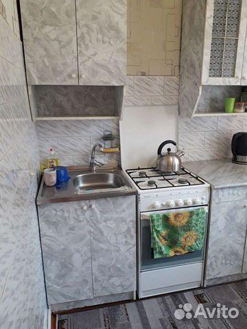 1-к квартира, 35 м², 2/5 эт.  89093739221 купить 9
