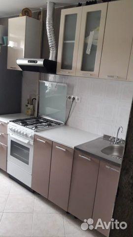 Кухонный гарнитур  89144038282 купить 3