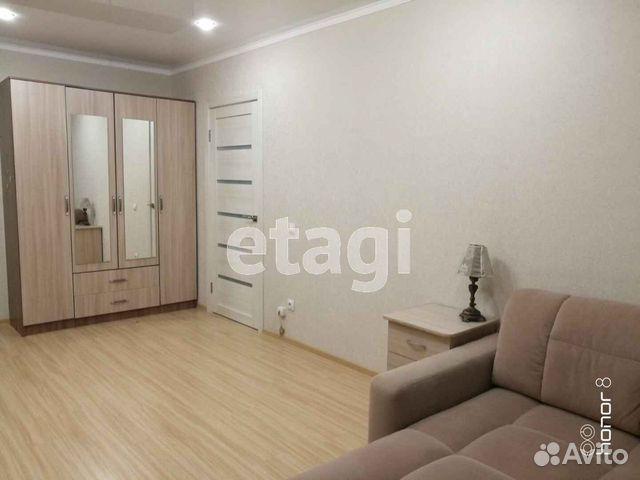 1-к квартира, 42.2 м², 12/14 эт.  89058235918 купить 4